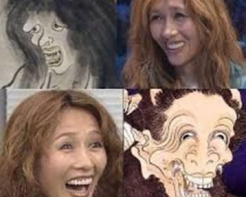 モテモテ 工藤静香